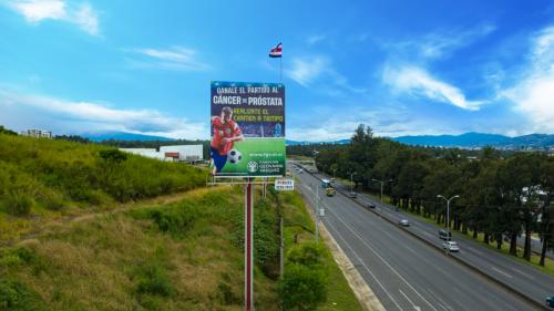 Foto-Valla-Sele-Costa-Rica