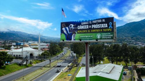 Foto-valla-Cartago