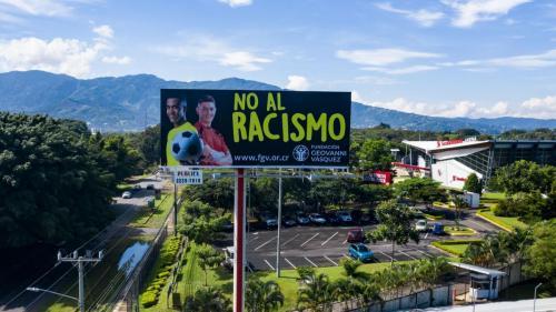 Generacion de campana no al racismo foto-galeria5
