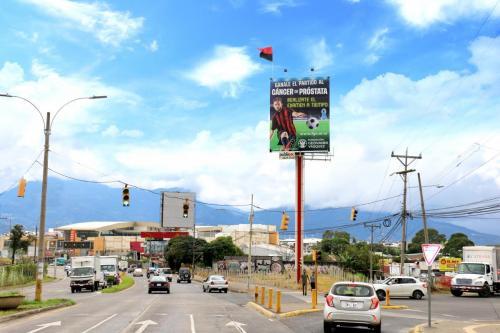 Valla-Alajuela